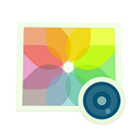 Google Photos - Fotos Recientes (Extensión de Chrome)