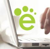 Enovam - Partner Energético