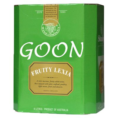 Goon-box-wine-caja