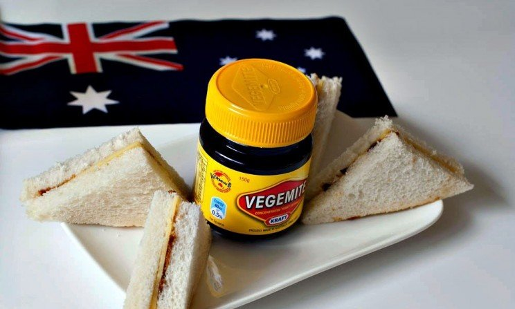 vegemite-tostada-australia